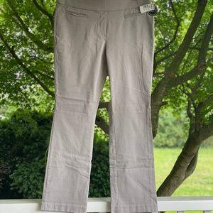 Apt 9 Effortless Style Stretch Pants
